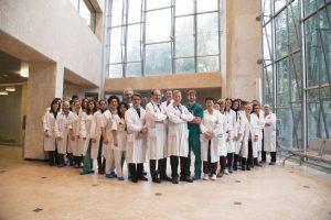 Итальянский ауксологический институт