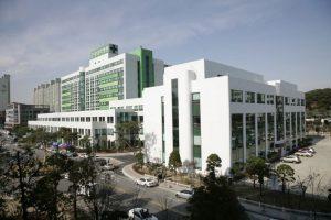 Госпиталь «Конянг»